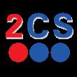 Logo mobile 2CS Pau-Lescar