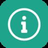 site-icone-reglement-128x128