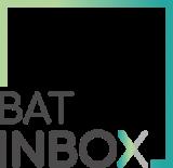 site-logo-batinbox-257x247